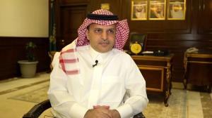 اظهارنظر عجیب رییس باشگاه النصر برای دیدار با تراکتور