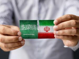روایت «الاخبار» از جزییات جدید مذاکرات ایران و عربستان در بغداد