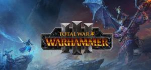 تریلری از گیمپلی بازی Total War: WARHAMMER III عرضه شد