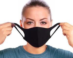 راه کار رهایی از عوارض ماسک زدن طولانی برای پوست