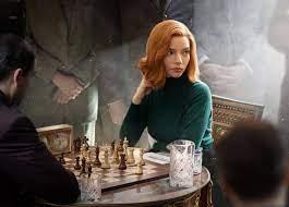 بهترین سریالهای تلویزیونی از نگاه انجمن فیلم آمریکا