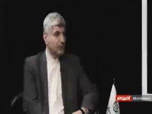 اظهارات انتخاباتی مهمانپرست؛ از خسارت حمله به سفارت عربستان تا تخصص ظریف