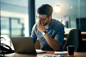 روانشناسی/ مقابله با اضطراب بازگشت به کار در دوران کرونا