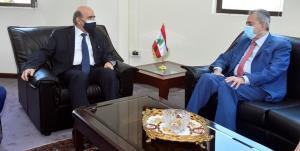 اولین واکنش مقام رسمی سوریه به بهبود روابط دمشق و ریاض