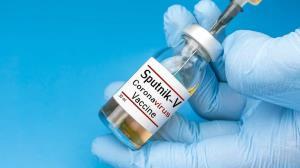 بیش از ۱۰۰۰ نفر از سالمندان بالای ۸۰ سال اهری واکسینه شدند