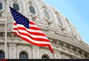 ابراز نگرانی ۳ قانونگذار ارشد آمریکایی از سیاست واشنگتن در قبال ایران