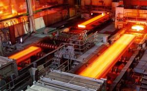 میزان تولید فولاد در سال های 98 و 99 در کشور