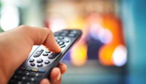 ویژهبرنامههای روز قدس در تلویزیون
