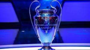 لیگ قهرمانان اروپا/ سومین فینال تمام انگلیسی در انتظار هواداران فوتبال