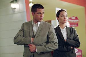 فیلمهایی که با ازدواج رسمی بازیگرانشان همراه شدند را بشناسید