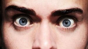 تست هوش بینایی