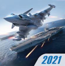 Modern Warplanes؛ پرواز با مدرنترین هواپیماهای جنگی