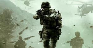 رضایت کامل اکتیویژن از فرنچایز Call of Duty