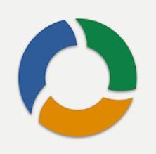 دستگاه اندرویدیتان را با سرورهای ابری گوگل درایو همگام سازی کنید