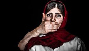 رشد آمار همسر آزاری در ایران