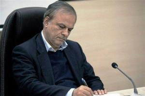 واکنش وزیر صمت به افزایش قیمت خودرو توسط شورای رقابت