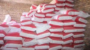 جلوگیری از قاچاق شیر خشک به خارج از کشور