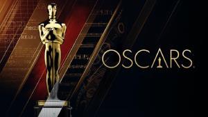 فیلم های نامزد اسکار چگونه ساخته شدند؟