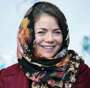 مهتاب نصیرپور: بی هویتی بازیگران دردناک است