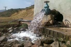 ۱۱۵ روستای استان زنجان و چالش کمآبی در تابستان