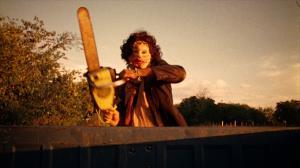فیلمهای ترسناکی که در روشنایی روز هم شما را به وحشت میاندازند