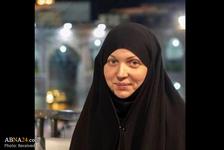 روایت زن برزیلی از مسلمان شدنش با خواندن کتابی درباره واقعه کربلا