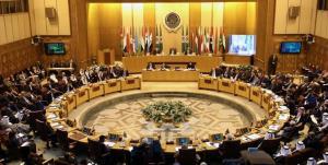 اتحادیه عرب: کوچاندن اجباری فلسطینیان از «شیخ جراح» جنایتی تمام عیار است