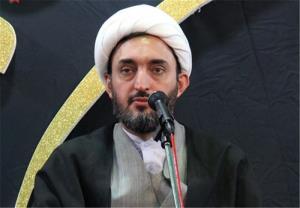 شاخصههای دولت اسلامی در نگاه قرآن؛ مبارزه با ویژه خواری