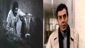 بهترین بازیگر مرد تاریخ سینمای ایران کیست؟
