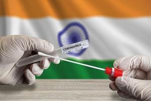 آزمایش مثبت کرونای ۳ کارگر هندی در یزد
