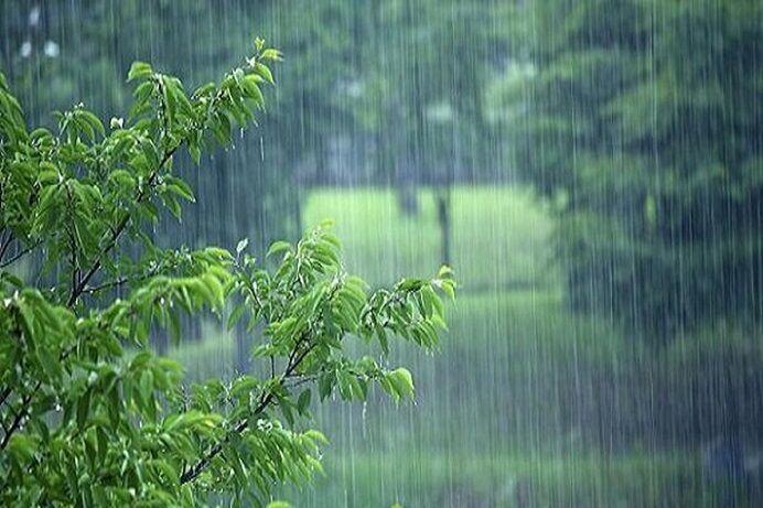 هواشناسی خراسان رضوی نسبت به خطر سیلاب هشدار داد