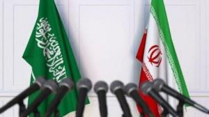 چه شد که سر سعودیها به سنگ خورد؟