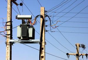 شلیک دزدان به ماموران اداره برق در اهواز