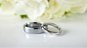 ۸ کاری که زوجین برای ماندگاری ازدواج خود انجام میدهند
