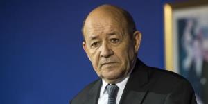 ادعای فرانسه در مورد مذاکرات وین