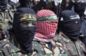 بیانیه گروههای مقاومت فلسطین به مناسبت روز جهانی قدس