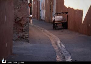 داستانک/ افیون؛ با سرعت به طرف خانه سید دوید