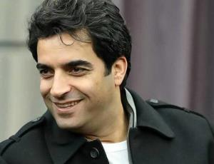 چهرهها/ منوچهر هادی و تبریک تولد اصغر فرهادی