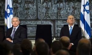 خانواده نتانیاهو پای «المرت» را به دادگاه باز کردند
