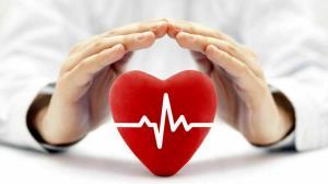 قلبتان را جوان نگه دارید/ قلب شما چقدر سالم است؟