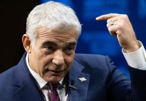 رقیب نتانیاهو چقدر امکان تشکیل کابینه دارد؟