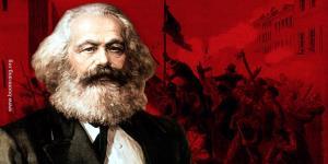به مناسبت زادروز فیلسوف انقلابی/ سایه مارکس بر ادبیات مدرن