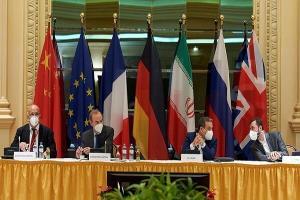 والاستریت ژورنال: مذاکرات این دور وین طولانی خواهد بود
