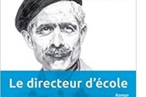 «مدیر مدرسه» جلال آل احمد به زبان فرانسه منتشر شد