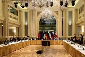 بازخوانی شرایط حاکم بر مذاکرات وین و الزامات پیشِ رو