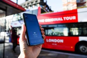 رشد قوی شیائومی و سقوط هواوی در چارک اول سال ۲۰۲۱ بازار موبایل اروپا