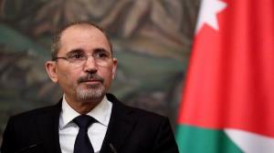 اردن: اقدامات اخیر تلآویو در قدس بازی با آتش است