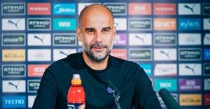 واکنش گواردیولا درباره صعود چلسی به فینال لیگ قهرمانان