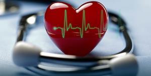 سلامتی قلب با مصرف این سبزیجات