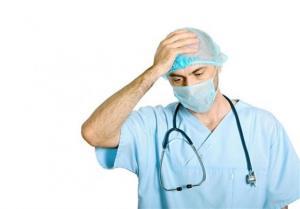 قصور پزشکان درحوزه پوست و زیبایی چقدر است؟